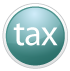 icon_tax